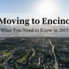 Moving to Encino, CA | What You Need to Know in 2019 Guide